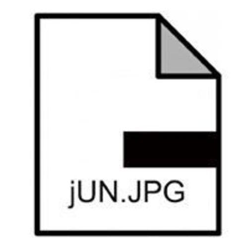 Jun Jakkrit Chatinta