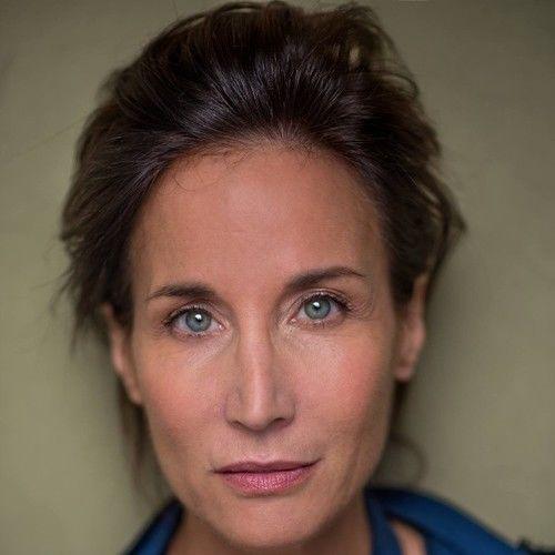Anne Alexander Sieder
