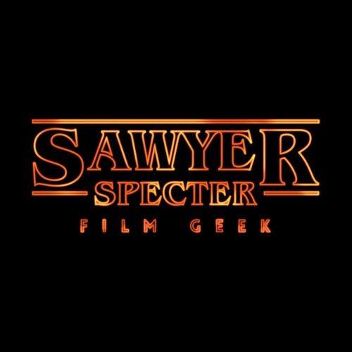Sawyer Specter