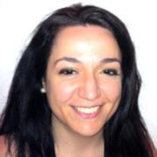 Paola Cecilia Berta