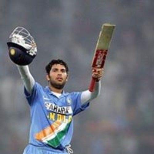 Shivaraj Maharshi
