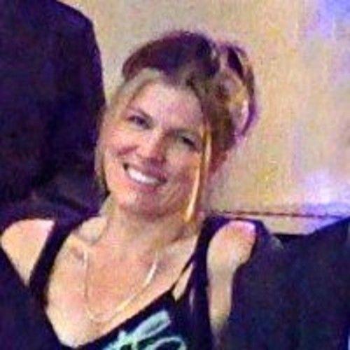 Sarah Lorien