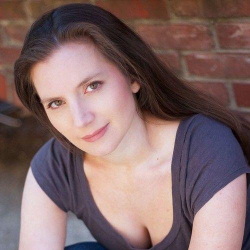 Sarah Lynn Dewey