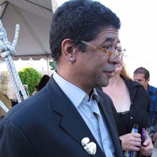 Michael DeLavallade