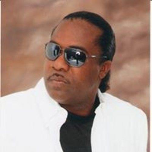 Rodney M. Brooks