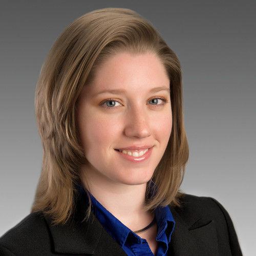 Sarah Ruchalski