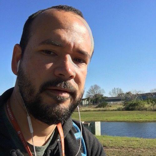 Oswaldo Medina