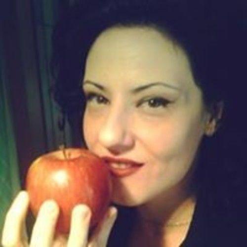 Anna Luongo