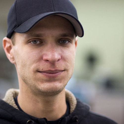 Eyal Fill Filkovsky