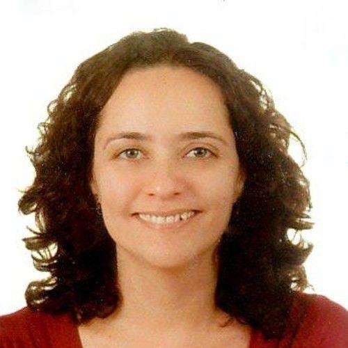 Gabriela Sandes