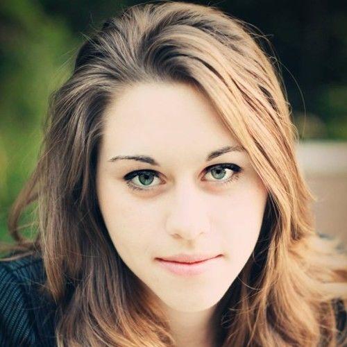 Alyssa Allinson