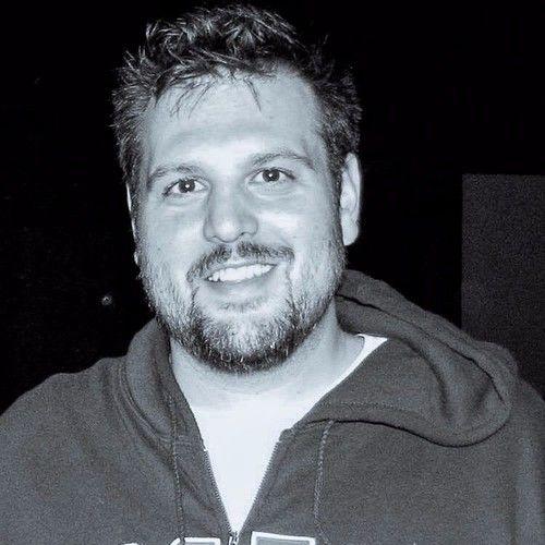 Jonathan Siglow