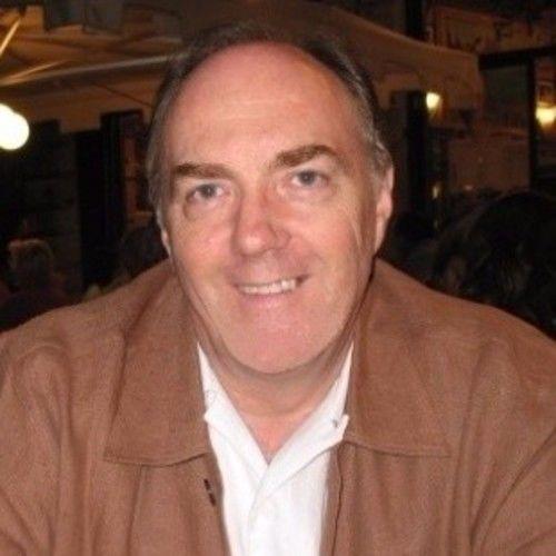 David Zanuk