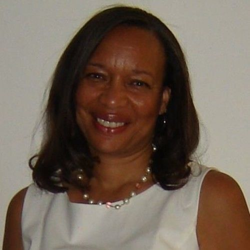 Stephanie E. Bostic