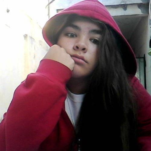 Rocio Garcia Vera