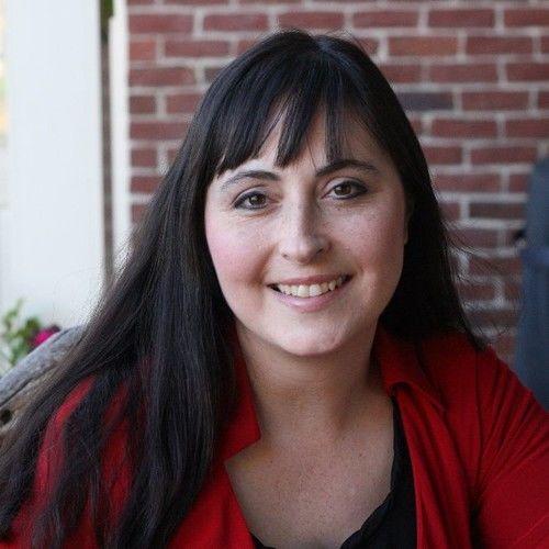 Cherie Marks