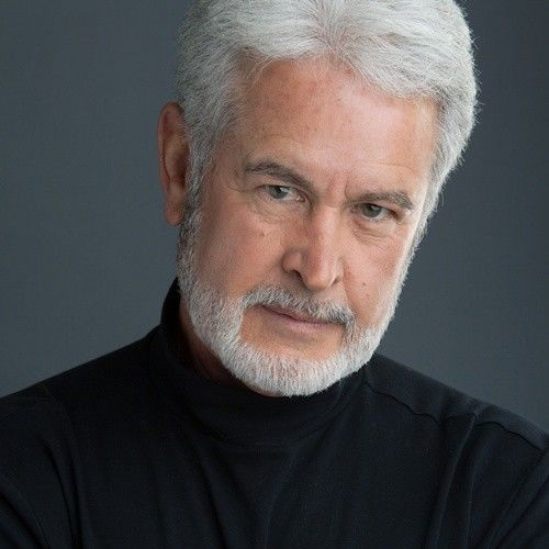 John Frederick Scott