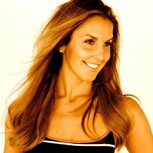Raquel Kelley