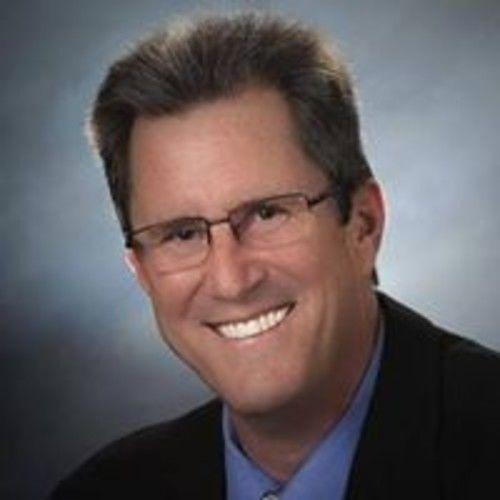 Tim McClellan