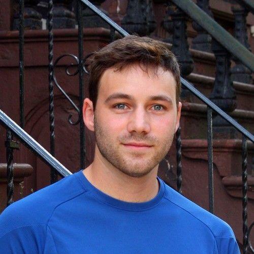 Christopher Kolling