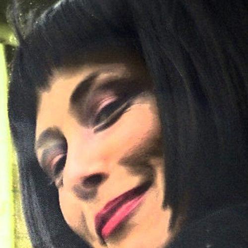 Samalita Ross