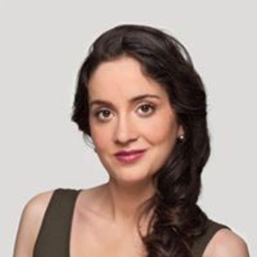 Lesley Frey