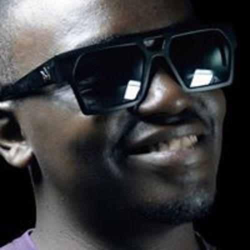 Johnson Kyalo