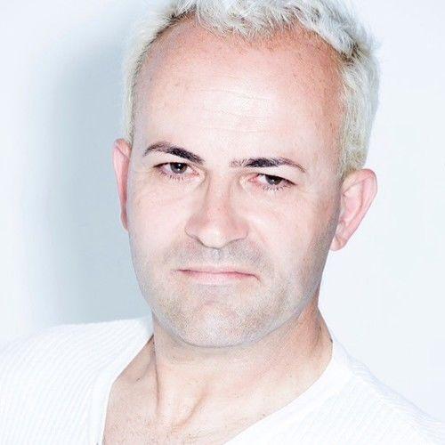 Robert Mark Deprose