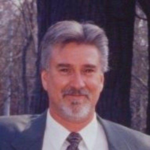 Robert E Wiggins