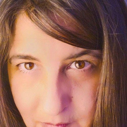 Catherine Herrera