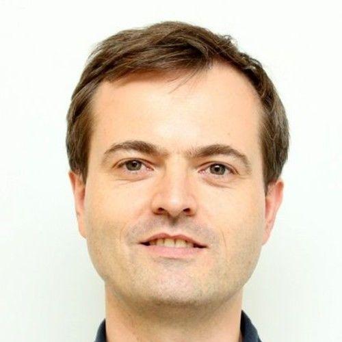 Igor Darbo