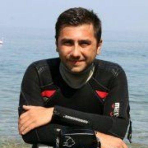 Sait Özgür Gedikoğlu