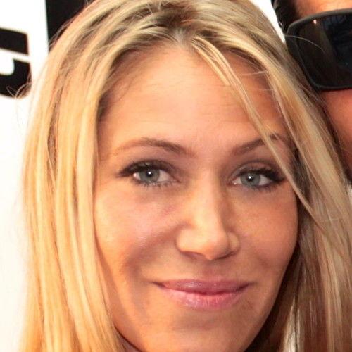 Dawn Angela Gilardi
