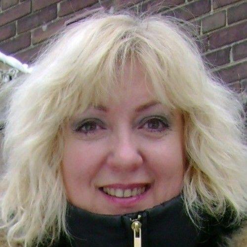 Johanna Kern