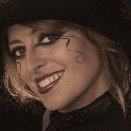 Brenda Salamone