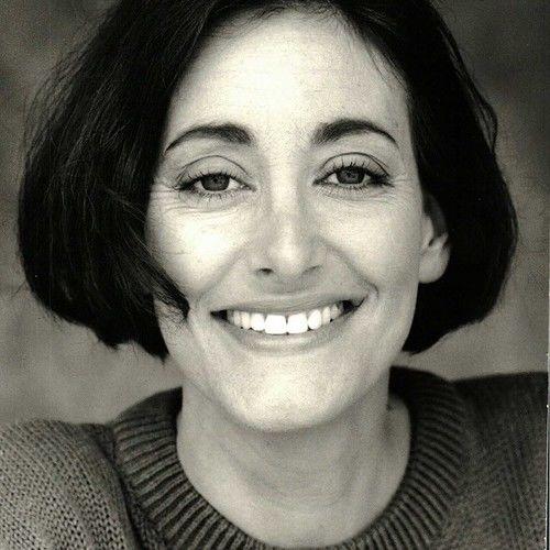 Sherrie Sanet