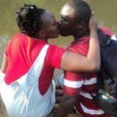 Ownace Mboya Orinda