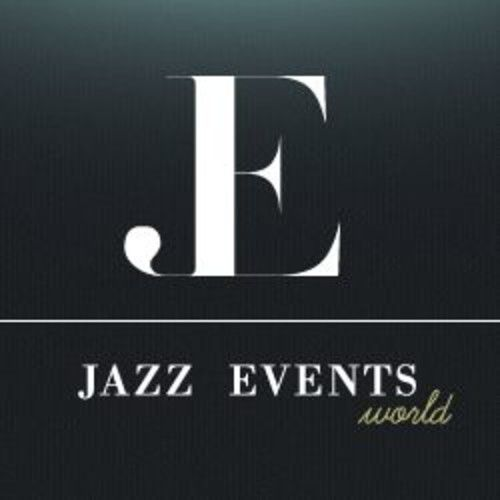 Jazz Events World