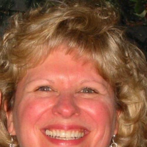 Debbie Rosenfelt