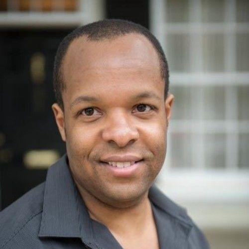 Willis Abernathy