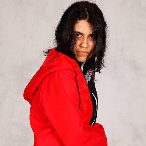 Aurelia Vazquez