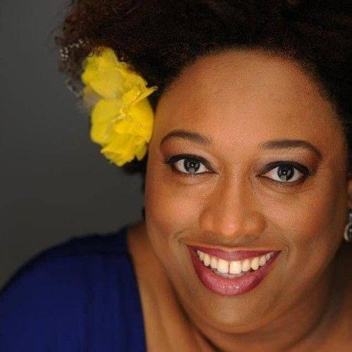 Sandra Benton