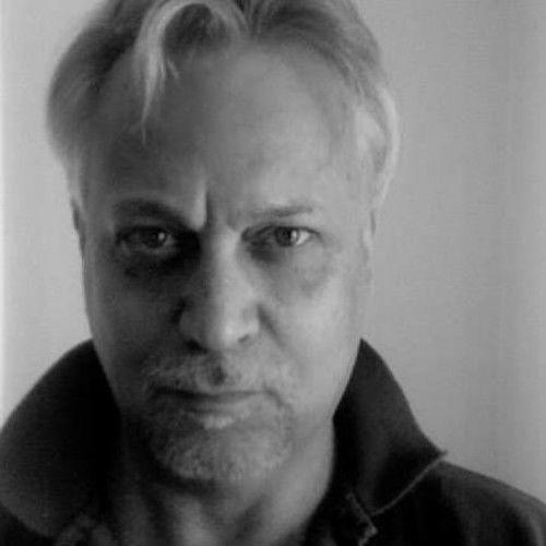 Bob Sacchetti