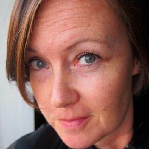 Sophia Stuart