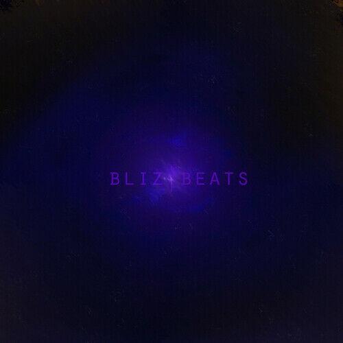 Bliz Beats