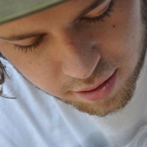 Matt Pidutti