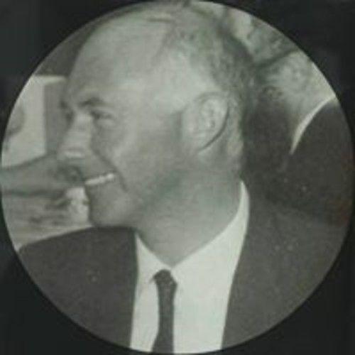 Tom Simpson