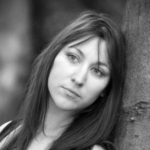 Kati Thiemer