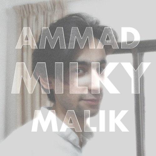 Ammad Malik