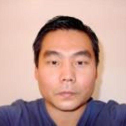 John C. Cha